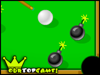 UltimateBilliards