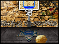 Ultimate-Matzoh-Hoops