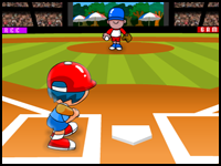UltimateBaseball